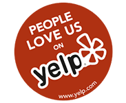 PeopleLoveUsYelp
